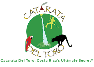 Logo-Normal-CatarataDelToro-min