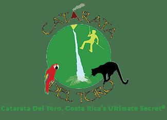 Logo-Normal-CatarataDelToro-min