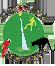 Logo-only